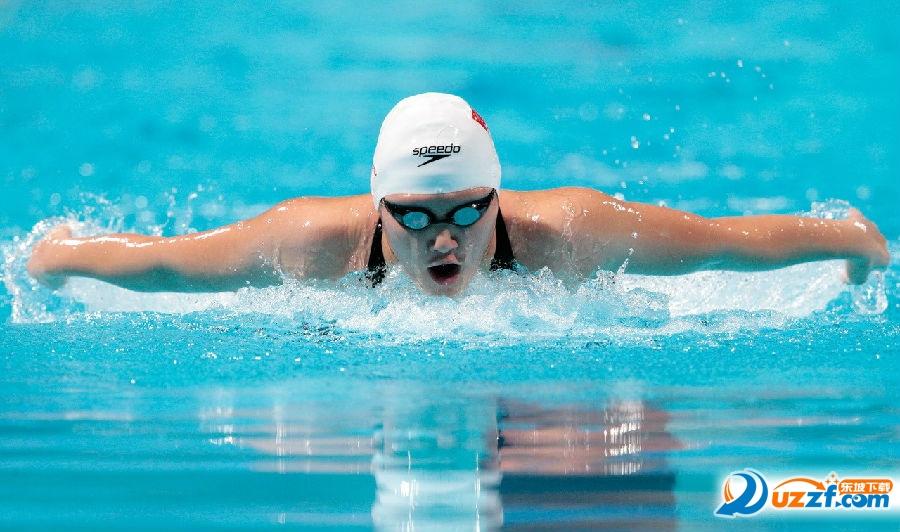 里约奥运会中国游泳运动员名单|2016奥运会游