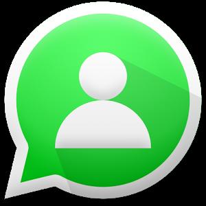 whatsapp聊天气泡工具2.5.9 最新免费版