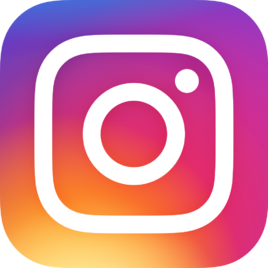 instagram明星账号大全 instagram明星账号doc