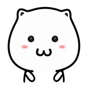 喵呜颜文字打牌|喵呜颜苹果文字图片版1.0.0表情包表情了qq下载图片
