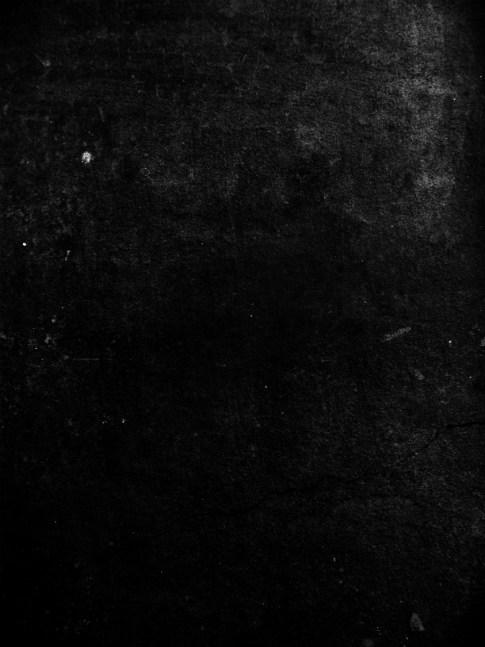 黑色海报背景素材_这样,黑色部分将会消失,白色区域会被保留