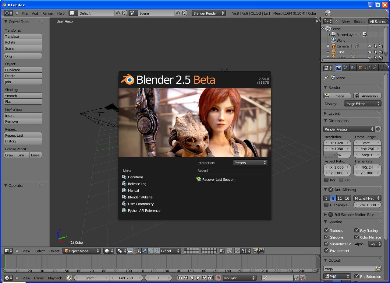 Autodesk sketchbook pro 6.0 windows macosx keygens pms