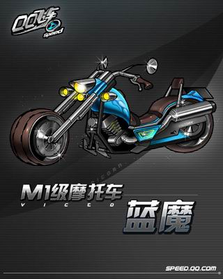 qq飞车蓝魔刷商城辅助(引擎加速)0907sp1正式版